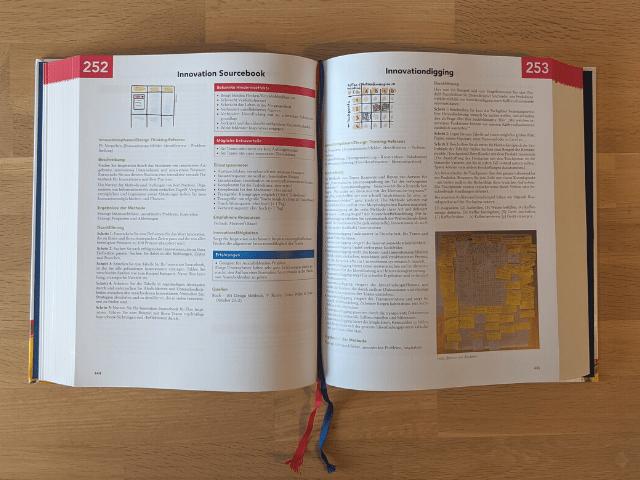 Handbuch-Innovation58