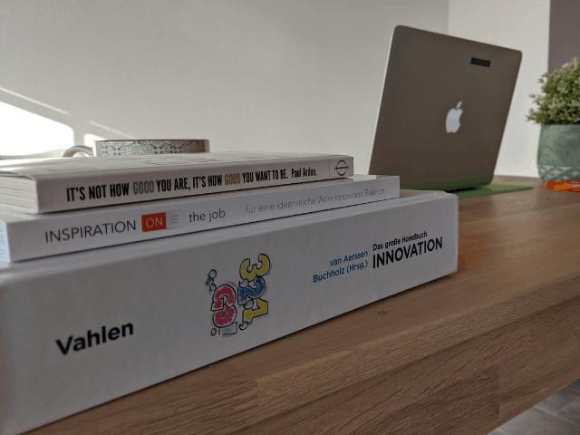 Handbuch-Innovation59