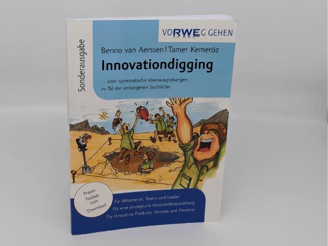 Innovationdigging-Buch88