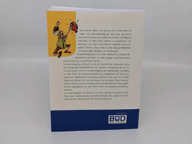 Innovationdigging-Buch89